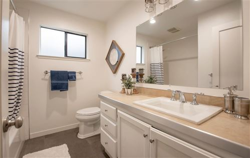 Tiny photo for 314 Esther AVE, CAMPBELL, CA 95008 (MLS # ML81809517)
