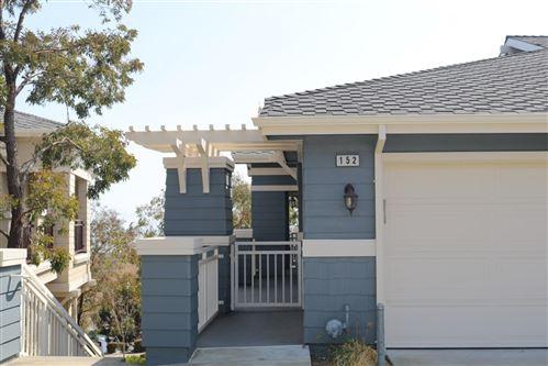 Photo of 152 Golden Eagle LN, BRISBANE, CA 94005 (MLS # ML81811517)