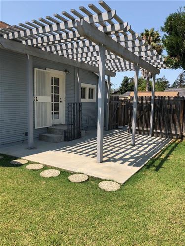 Photo of 105 Kennedy AVE, CAMPBELL, CA 95008 (MLS # ML81832517)