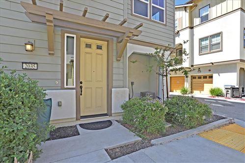 Photo of 2035 Nola Ranch Way, SAN JOSE, CA 95133 (MLS # ML81852517)
