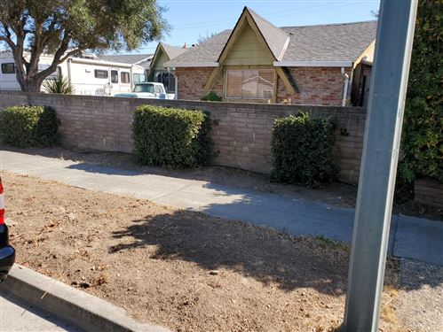 Tiny photo for 7632 Normandy Way, CUPERTINO, CA 95014 (MLS # ML81853517)