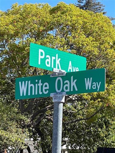 Photo of 250 Park Avenue, SAN CARLOS, CA 94070 (MLS # ML81866517)