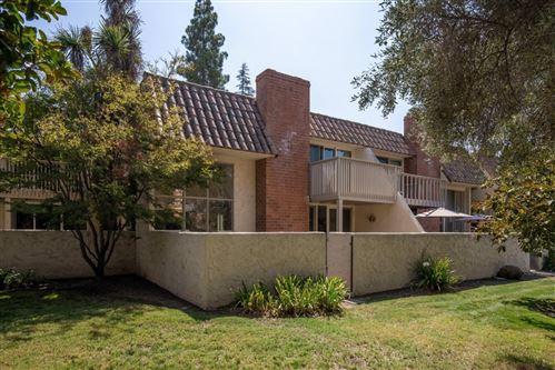 Tiny photo for 105 Callecita, LOS GATOS, CA 95032 (MLS # ML81810518)