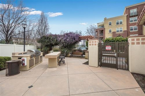 Tiny photo for 600 S Abel ST 412 #412, MILPITAS, CA 95035 (MLS # ML81818518)