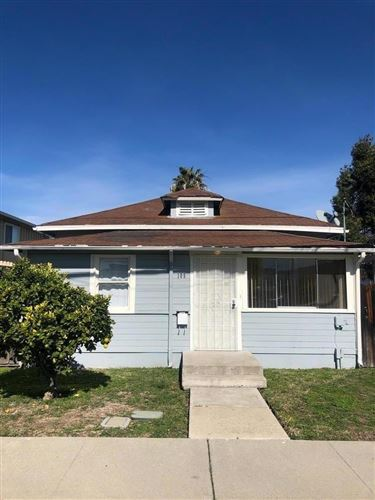 Photo of 105 Kennedy AVE, CAMPBELL, CA 95008 (MLS # ML81832518)