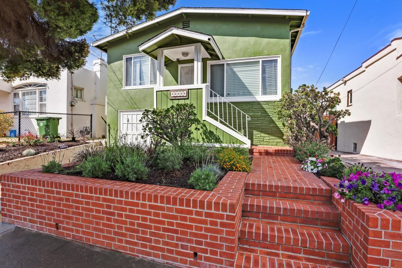 3443 Suter Street, Oakland, CA 94602 - MLS#: ML81854518