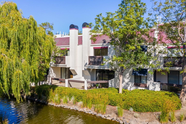 526 Shorebird Circle #16102, Redwood Shores, CA 94065 - MLS#: ML81861518