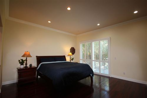 Tiny photo for 3617 Pleasant Knoll DR, SAN JOSE, CA 95148 (MLS # ML81768519)