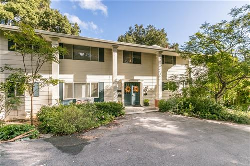 Photo of 600 Pennsylvania AVE 27 #27, LOS GATOS, CA 95030 (MLS # ML81779519)