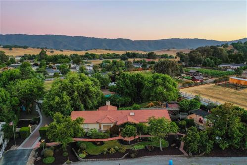 Tiny photo for 2000 Day Road, GILROY, CA 95020 (MLS # ML81844519)
