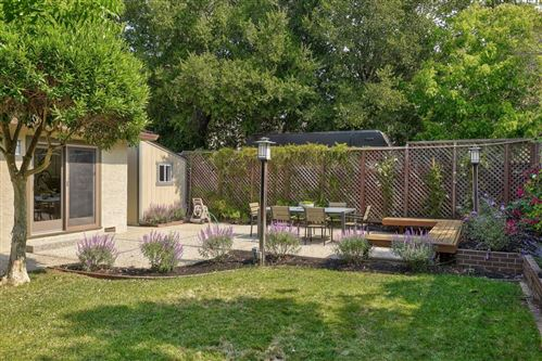 Tiny photo for 190 Pine Lane, LOS ALTOS, CA 94022 (MLS # ML81864519)