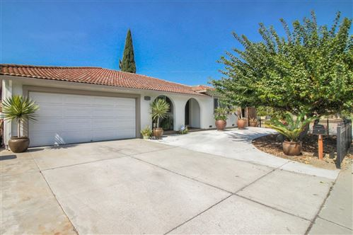 Photo of 1999 Cape Horn DR, SAN JOSE, CA 95133 (MLS # ML81773520)