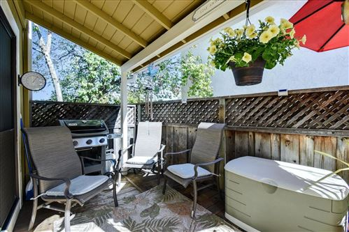 Tiny photo for 1373 W Campbell AVE, CAMPBELL, CA 95008 (MLS # ML81830520)