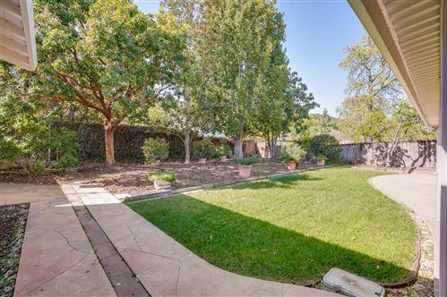Tiny photo for 120 Belhaven DR, LOS GATOS, CA 95032 (MLS # ML81837520)