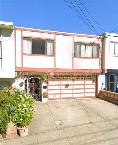 Photo of 348 Frankfort ST, DALY CITY, CA 94014 (MLS # ML81786521)