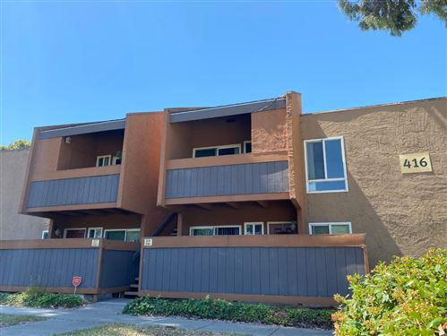 Photo of 416 Dempsey RD 216 #216, MILPITAS, CA 95035 (MLS # ML81799521)