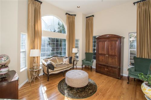 Tiny photo for 735 Holly RD, BELMONT, CA 94002 (MLS # ML81811521)