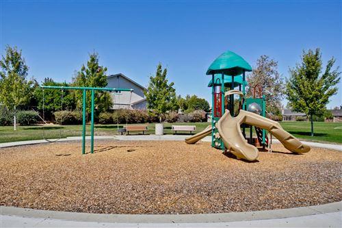 Tiny photo for 20625 Wildflower CT, CUPERTINO, CA 95014 (MLS # ML81830521)
