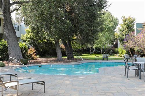 Tiny photo for 1771 Stone Pine Lane, MENLO PARK, CA 94025 (MLS # ML81860521)