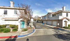 Photo of 34872 European TER, UNION CITY, CA 94587 (MLS # ML81766522)