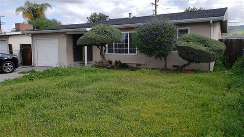 Photo of 10070 Endfield WAY, SAN JOSE, CA 95127 (MLS # ML81796522)