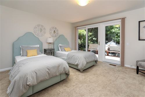 Tiny photo for 349 Walsh RD, ATHERTON, CA 94027 (MLS # ML81798522)