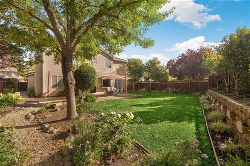 Tiny photo for 1458 Eagles Nest LN, GILROY, CA 95020 (MLS # ML81815522)
