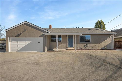Photo of 1476 Camden AVE, CAMPBELL, CA 95008 (MLS # ML81829522)