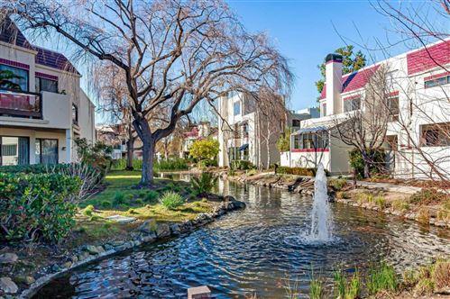 Photo of 133 Shorebird Circle, Redwood Shores, CA 94065 (MLS # ML81831522)