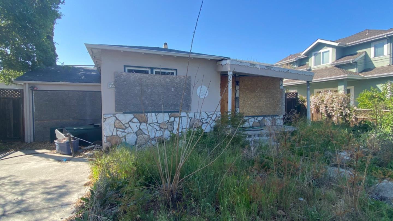 Photo for 220 Matadero, PALO ALTO, CA 94306 (MLS # ML81841522)