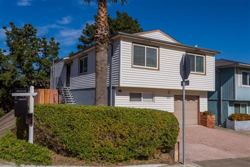 Photo of 949 Higate DR, DALY CITY, CA 94015 (MLS # ML81782523)