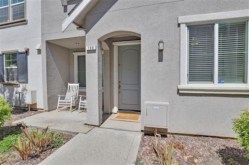 Tiny photo for 196 Caroline Lane, GILROY, CA 95020 (MLS # ML81853523)
