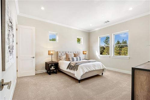 Tiny photo for 102 Hildebrand Drive, LOS GATOS, CA 95032 (MLS # ML81865523)
