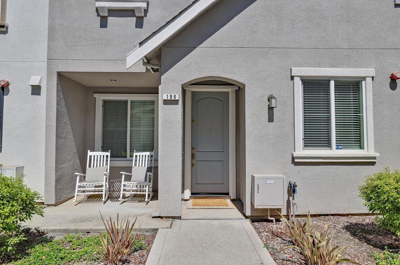 Photo for 196 Caroline Lane, GILROY, CA 95020 (MLS # ML81853523)