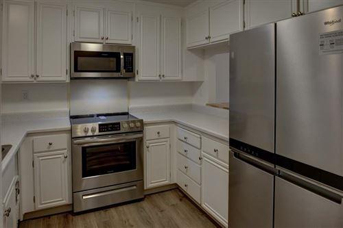 Tiny photo for 250 Forest Ridge RD 48 #48, MONTEREY, CA 93940 (MLS # ML81814524)