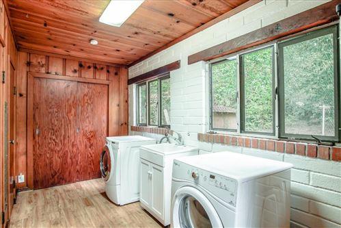Tiny photo for 6600 Redwood Retreat RD, GILROY, CA 95020 (MLS # ML81815524)