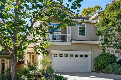 Photo of 104 Kent CT, SCOTTS VALLEY, CA 95066 (MLS # ML81816524)