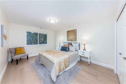 Tiny photo for 826 Vista Grande, MILLBRAE, CA 94030 (MLS # ML81837524)