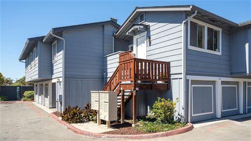 Photo of 561 Groth Place, SAN JOSE, CA 95111 (MLS # ML81841524)