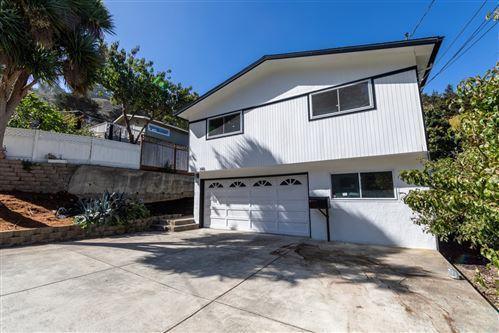 Photo of 340 Keith Avenue, PACIFICA, CA 94044 (MLS # ML81866524)