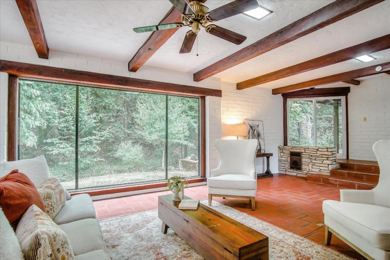 Photo for 6600 Redwood Retreat RD, GILROY, CA 95020 (MLS # ML81815524)