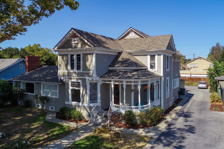 670 5th Street, Hollister, CA 95023 - MLS#: ML81864525