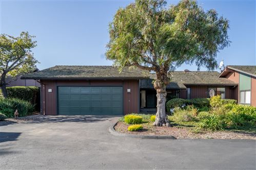 Photo of 14084 Reservation RD, SALINAS, CA 93908 (MLS # ML81826526)