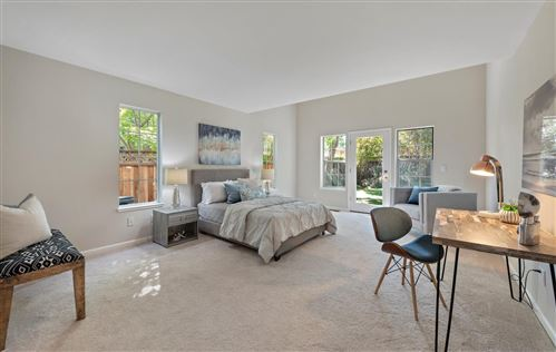 Tiny photo for 405 Chesley Avenue, MOUNTAIN VIEW, CA 94040 (MLS # ML81841526)
