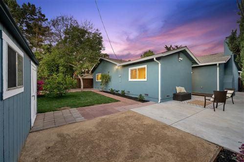 Tiny photo for 1311 Canton Drive, MILPITAS, CA 95035 (MLS # ML81852526)