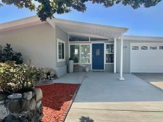 Photo of 1029 Blazingwood Drive, SUNNYVALE, CA 94089 (MLS # ML81863526)