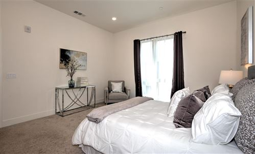Tiny photo for Riesling AVE #30, MILPITAS, CA 95035 (MLS # ML81807527)