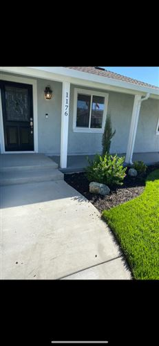 Tiny photo for 1176 SHAMROCK DR, CAMPBELL, CA 95008 (MLS # ML81818527)