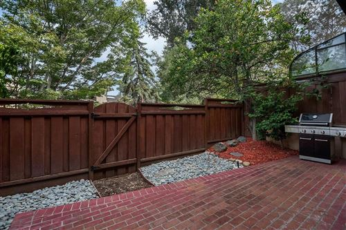 Tiny photo for 18400 Overlook RD 33 #33, LOS GATOS, CA 95030 (MLS # ML81819527)