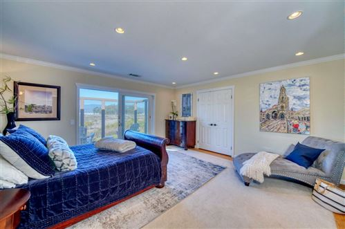 Tiny photo for 385 Saint Andrews LN, HALF MOON BAY, CA 94019 (MLS # ML81823527)